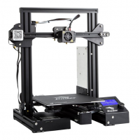 Creality3D Ender 3 Pro - 220x220x250mm