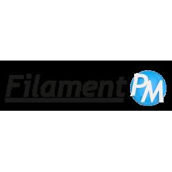 Filament-PM